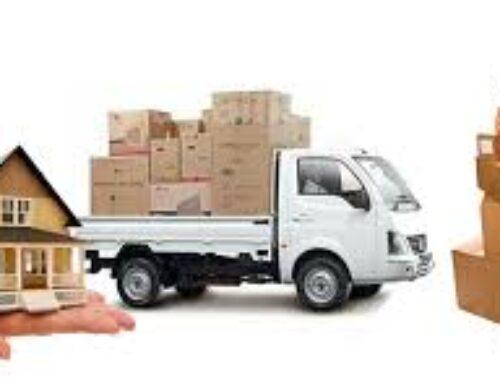 شركة نقل الاثاث بالرياض بخصم 35 % | 0550606388 | 0559096181