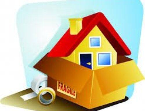 شركة تخزين أثاث بالرياض بخصم 25 % | 0550606388 |0559096181